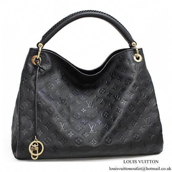 Lv Women Leather Shoulder Bag Tote Handbag Louis Vuitton Hobo Louis Vuitton Handbags Black Louis Vuitton Hobo Bag