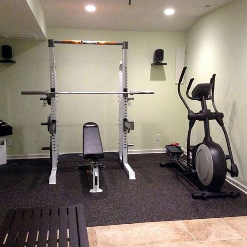 Pin On Rubber Gym Flooring