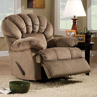 Hardwood frame for more strength chaise recliner for more for 1x super comfort recliner chaise