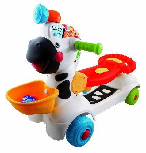 Amazon.com: play and grow: Toys & Games