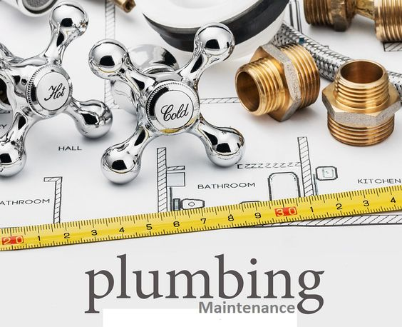 emergency plumber Balwyn