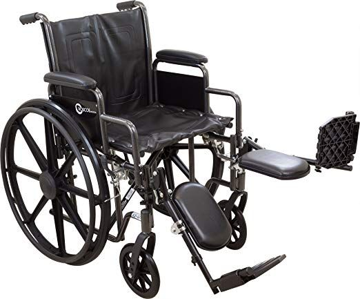 Admirable Pin On Mobility Aids And Equipment Machost Co Dining Chair Design Ideas Machostcouk