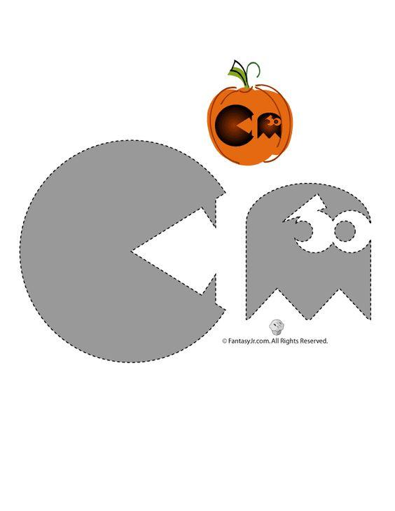 Funny Pumpkins Funny Pumpkin Carvings And Pumpkin