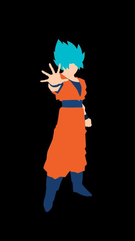 You Searched For Dragon Ball Iphone Wallpapers Iphone Wallpaper Best Iphone Wallpapers Wallpaper