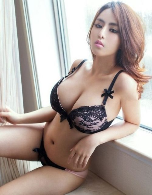 Asian busty pantie yesssss, came
