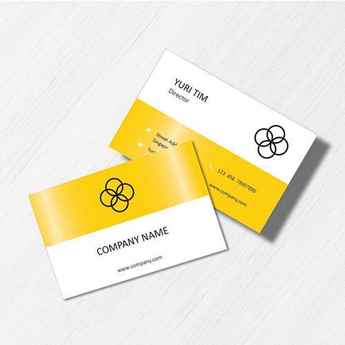 Spot Uv Varnish Business Cards Printing Business Cards Spot Uv Personal Business Cards