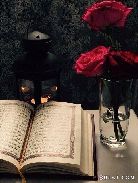 صور مصاحف خلفيات مصاحف صور اسلاميه جديده حصري مجموعه جديده من خلفيات Islamic Pictures Summer Wallpaper Pretty Pictures