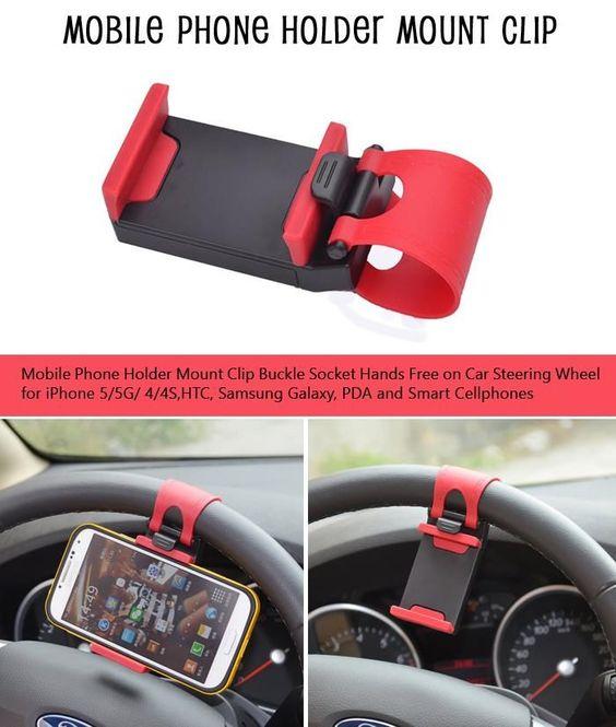 Simple Car Accessories That Are Borderline Genius - 10 Pics   Car ...