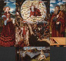 https://de.wikipedia.org/wiki/Lucas_Cranach_der_Ältere