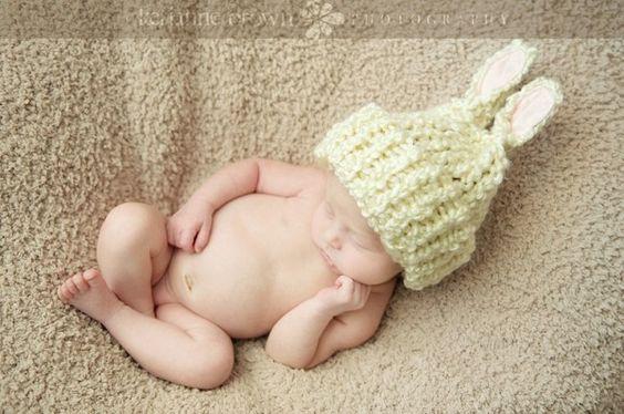 Фото младенцев (140 фото):