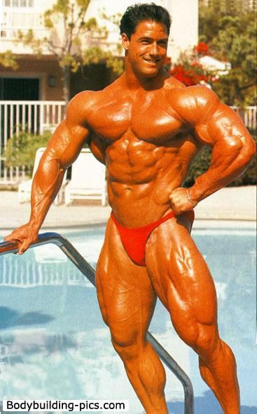 http://www.bodybuildingpics.com  |  78 images Dennis Newman  |  photo85.jpg: