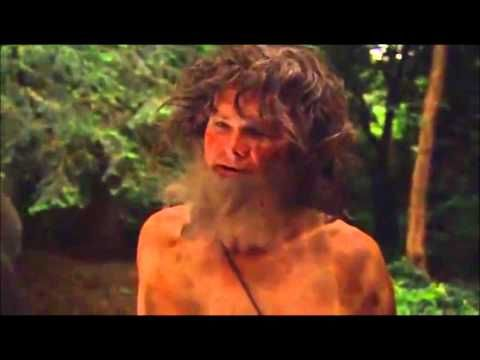 Horrible Histories-Flagellants-HD 1080p - YouTube