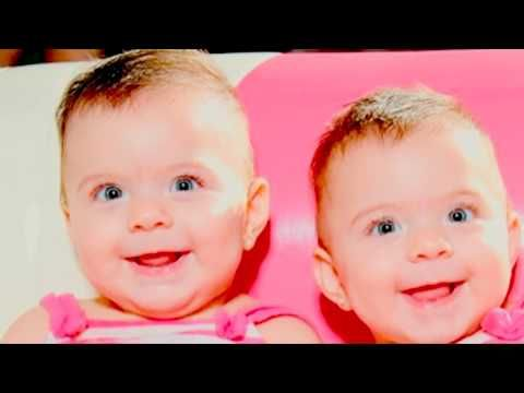 Amazing 5 Tips On How To Conceive Twin Baby Boys Naturally - YouTube | Twin  baby boys, How to conceive twins, Twin babies