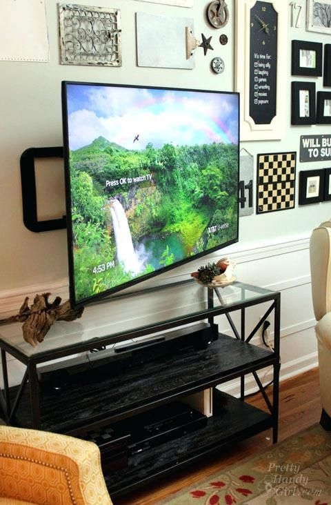 Hanging A Flatscreen Tv Who Mounts Amazing Best Wall Mount Review With Regard To Who Mounts Services W Wall Mounted Tv Hang Flat Screen Tv Mount Flat Screen Tv