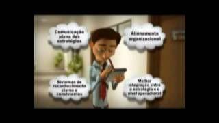 filme gerentes - YouTube