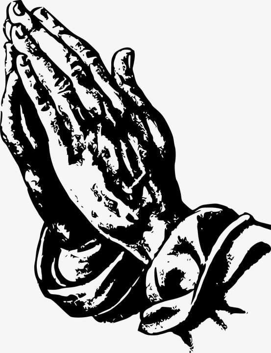 Prayer Pray Namaste Cartoon Hand Drawing Png Transparent Clipart Image And Psd File For Free Download Praying Hands Praying Hands Images Prayer Hands