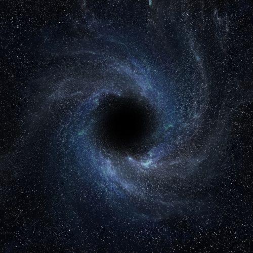 God S Universe Real Photos Black Hole Galaxies Whirlpool Galaxy