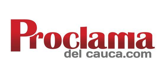 Javier Hurtado – Modelo Proclama del Cauca – Mes de Mayo 2015 [http://www.proclamadelcauca.com/2015/05/javier-hurtado-modelo-proclama-del-cauca-mes-de-mayo-2015.html]