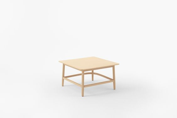 single-curve #nendo