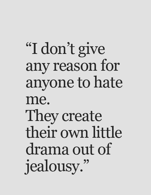 101 Quotes And Sayings About Haters Funny Haters Meme Images Etandoz Hater Quotes Funny Jealousy Quotes Haters Insulting Quotes