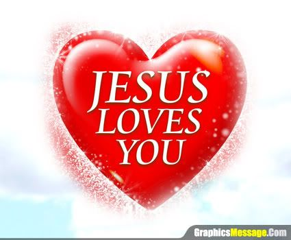 Jesus loves you, Jesus and Jesus loves on Pinterest