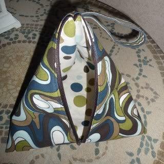 tutorials for box bag and pyramid bag bag lady Pinterest Bags, Texts an...