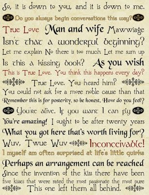 26th Wedding Anniversary Gift For Husband : of these ideas for our 26th anniversary this is one of my husbands ...