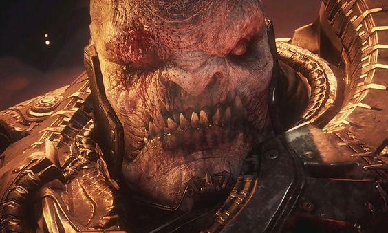 Killer Instinct Saison 3 : une fuite annonce Mira et RAAM (de Gears of War) dans le casting