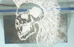La Rive Droite - Bar logo