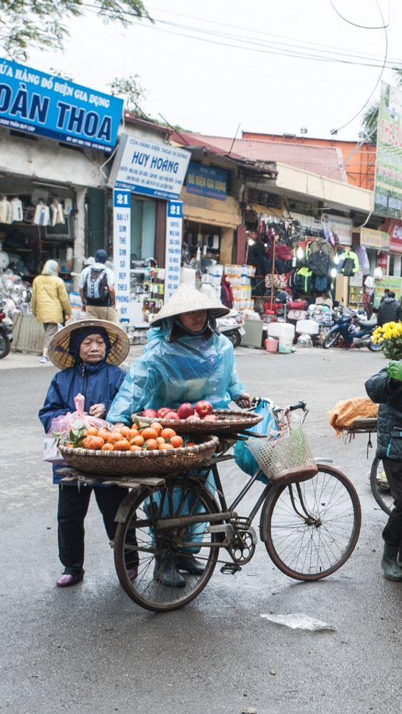 Vietnam (photo: Henning Bro)