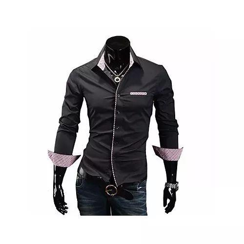 Camisa Manga Longa Grife Nike Pan Lançamento - R$ 199,90