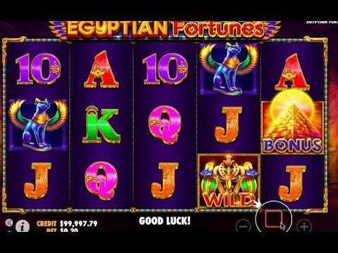 Pin On Free Casino Slot Games