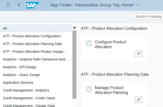 Backend error occured A running Personas script could have caused - sap hana resume