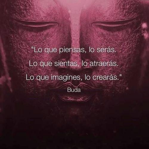 Imagen de buda and frases: