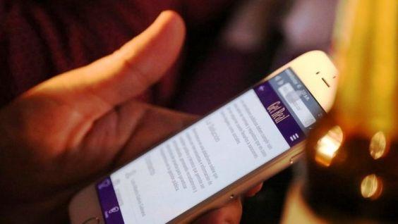 Las app's paisitas.Medellín se hace como semillero de aplicaciones para el mundo