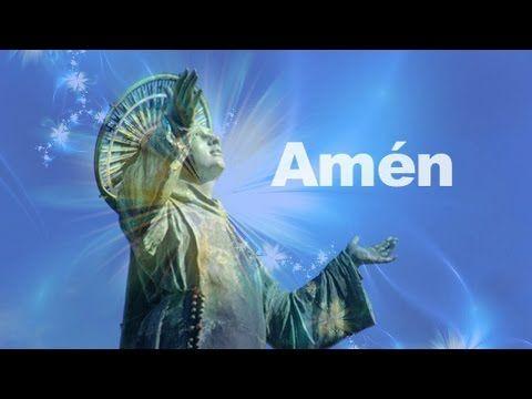 Oración Poderosa A San Cono Para Ganar En Loterías Casinos Y Juegos De Azar Youtube Oraciones Oraciones Poderosas Juegos De Azar