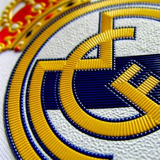 25 Real Madrid Schedule Ideas Pinterest Fixtures Photos Football