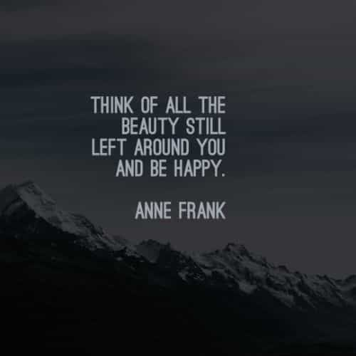Beauty Quotes And Inspirational Beauty Sayings Beauty Quotes Inner Beauty Quotes You Are Beautiful Quotes