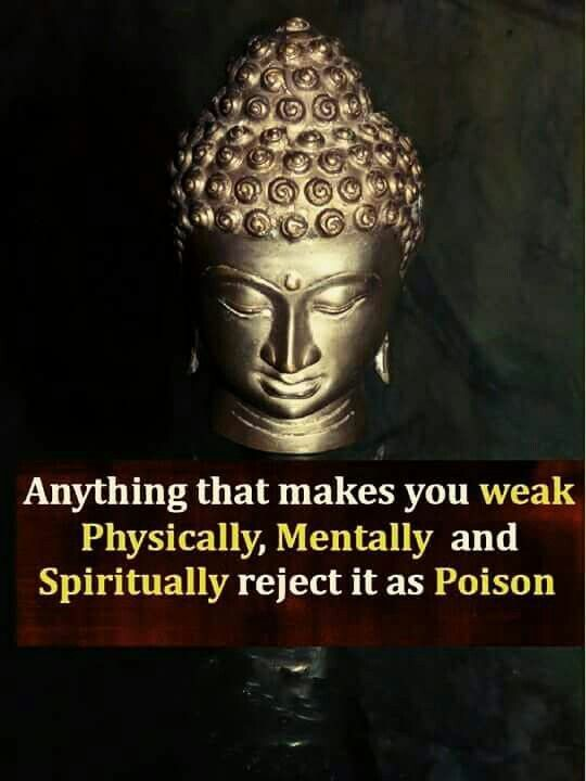 160 Best Buddha Quotes On Love Life And Happiness Buddha Quotes Inspirational Buddha Quote Best Buddha Quotes