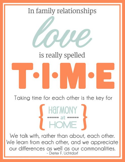 Our Love For Each Other: Relationships Love, Love Is And Each Other On Pinterest
