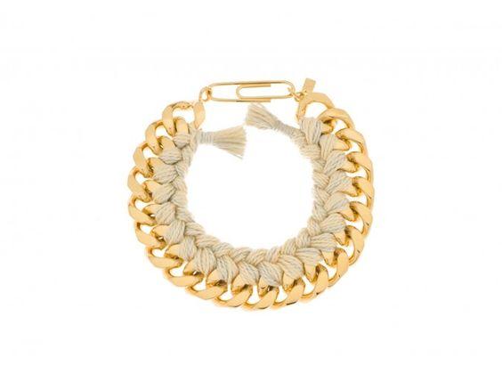 Bracelet Do Brasil  aurele biderman