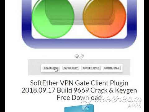 05567501820b21d90301d36a33b3ad07 - How To Use Softether Vpn Client Manager