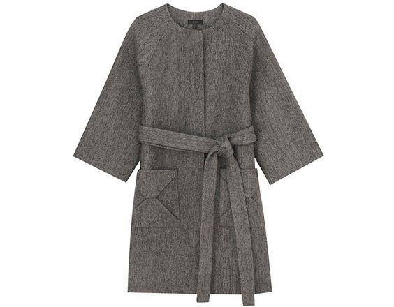 http://en.louloumagazine.com/fashion/shopping-galleries-shopping/cos-comes-to-canada/