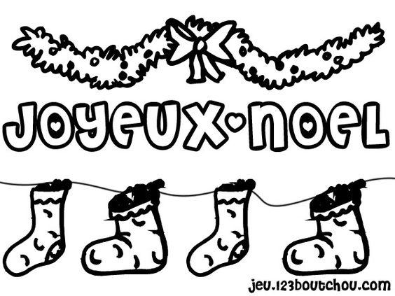 dessin-noel-928.jpg (600×450)