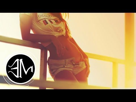 Trap Mix - December 2015 - YouTube