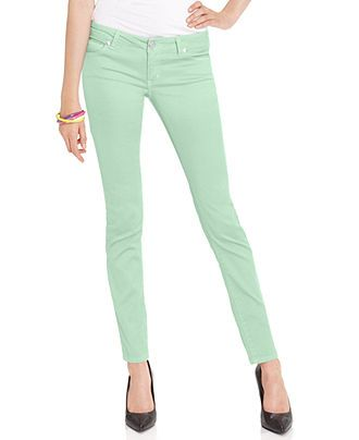 Cheap Colored Jeans For Juniors - Xtellar Jeans