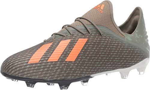 New Adidas Men S X 19 2 Fg Football Shoe Online Gotopratedseller In 2020 Football Shoes Shoes Online Shoe Reviews