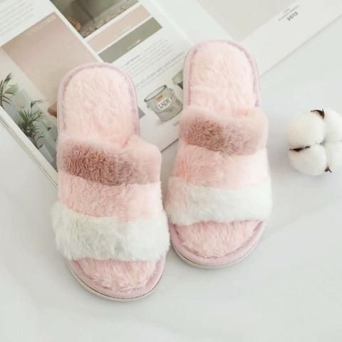 Pin on women s loafers