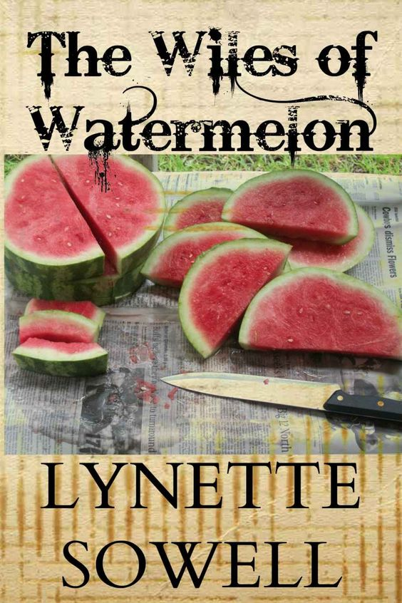 The Wiles of Watermelon (Scents of Murder Book 2) - Kindle edition by Lynette Sowell. Religion & Spirituality Kindle eBooks @ Amazon.com.