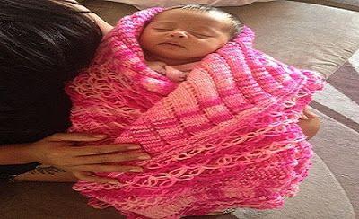 Crochet Free